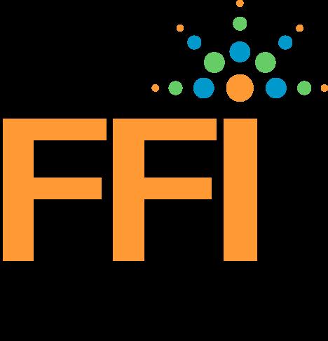 FFI Solutions