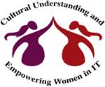 Logo of WIT