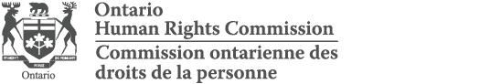Logo OHRC