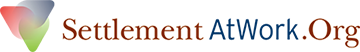 SettlementAtWork logo