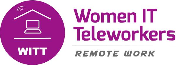 Logo of WITT