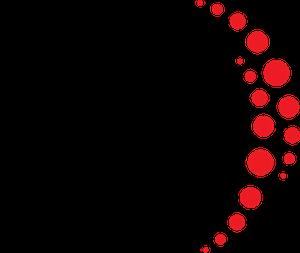 Logo of Hamilton Centre for Civic Inclusion