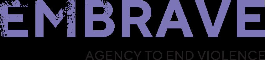 Logo of Embrave