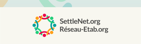 Logo of Settlenet.Org / Réseau-Etab.Org