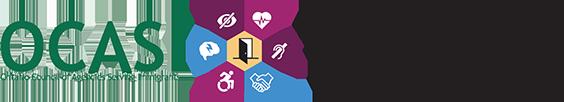 Logo of Accessibility Initiative