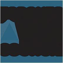 Logo of Toronto Arts Council