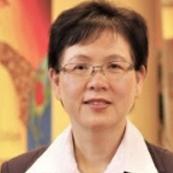 Moy Wong-Tam