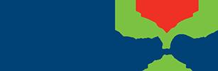 Logo of Eblissement.org