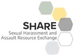 Logo of SHARE