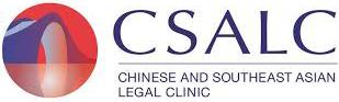 Logo of CSALC