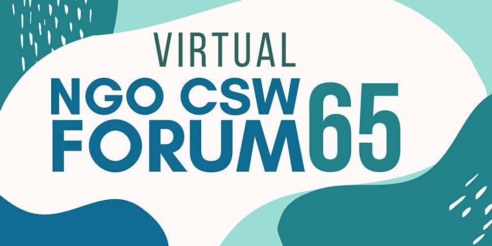Banner of NGOCSW65 Forum
