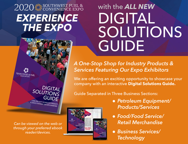 Digital Solutions Guide