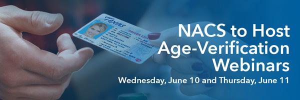NACS Age-Verification Webinars