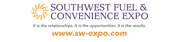 Southwest Fuel & Convenience Expo - sw-expo.com