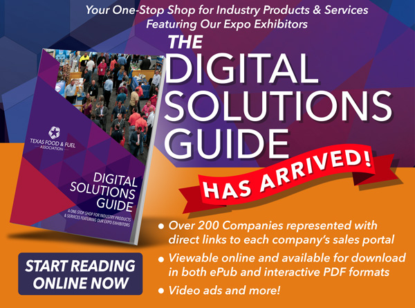 View the Digital Solutions Guide Online