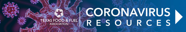 TFFA Coronavirus Resources
