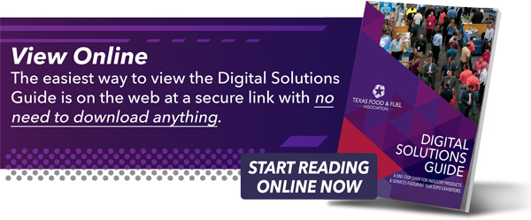 Read the Digital Solutions Guide Online