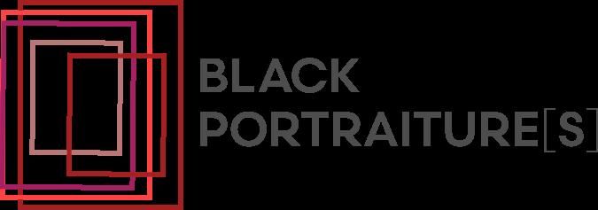 Link to Black Portraitures website