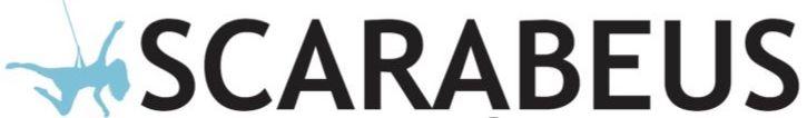 Scarabeus Logo