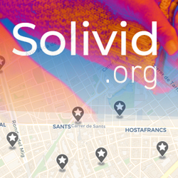 Solivid Project