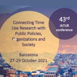 IATUR conference