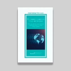 Cambio Climático Icaria Editorial