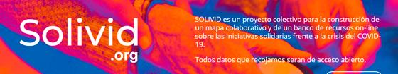 Projecte Solivid