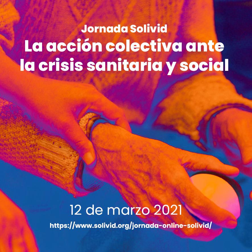 Jornada Solivid Online