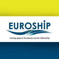Euroship Newsletter