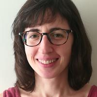 Dra. Raquel Gallego