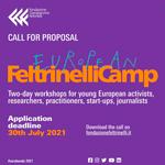 Feltrinelli Camp