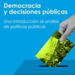 Coursera Democracia y decisiones públicas