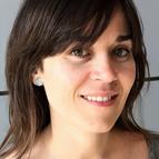 Dra. Sheila Gonzalez