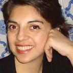 Carolina Muñoz