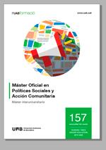 Màster PSiAC 2020-21