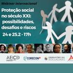 Webinar Ismael Blanco