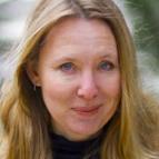 Dra. Eva Ostergaard-Nielsen