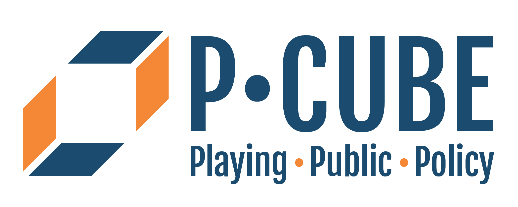 P CUBE project