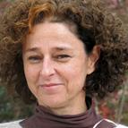 Dra. Eva Anduiza