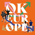 Ok Europe