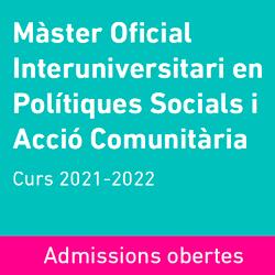 Master PSiAC 2021-22