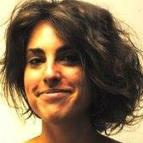 Dra. Iolanda Bianchi