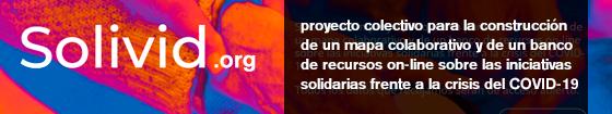 Proyecto Solivid