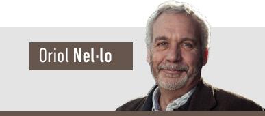 Oriol Nello