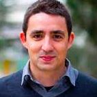 DEC Seminars Jordi Muñoz