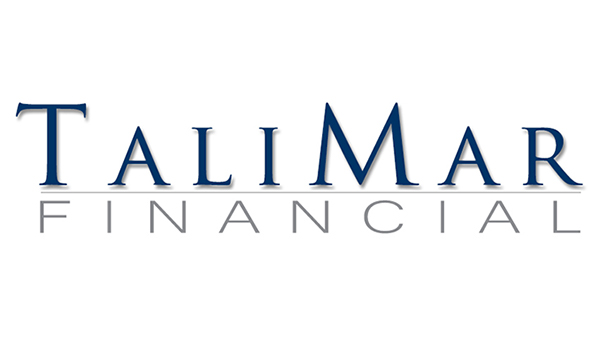 Talimar Financial