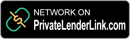 Network on PrivateLenderLink.com