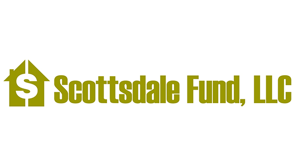 Scottsdale Fund