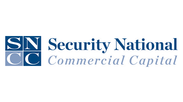 Security National Commercial Capital