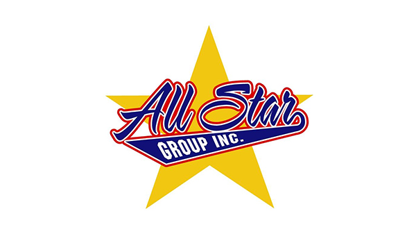 All Star Group